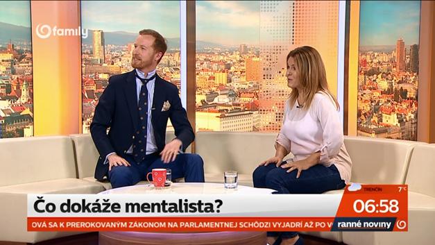 JOJ TV 200226 Jakub 05