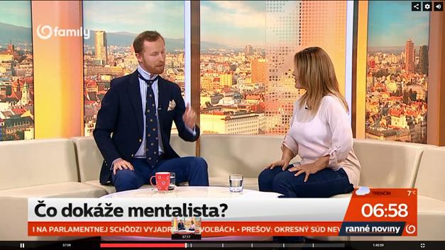 JOJ TV 200226 Jakub 06