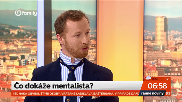 JOJ TV 200226 Jakub 07