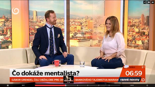 JOJ TV 200226 Jakub 08