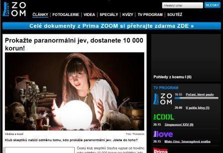 Mentalista a hypnotizer primazoom2-clanek-o-paranormalni-vyzve