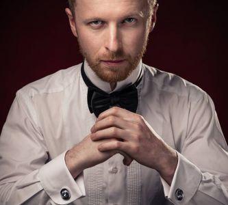 Kontakt | HYPNOTIZÉR Jakub Kroulík